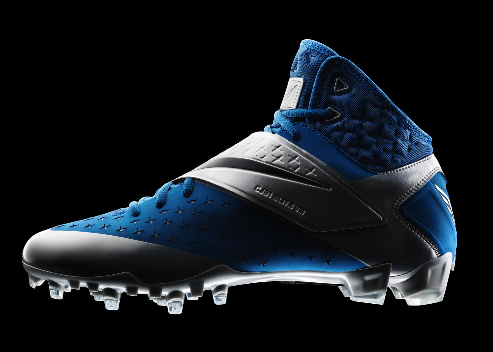 cj81-elite-cleat-profile