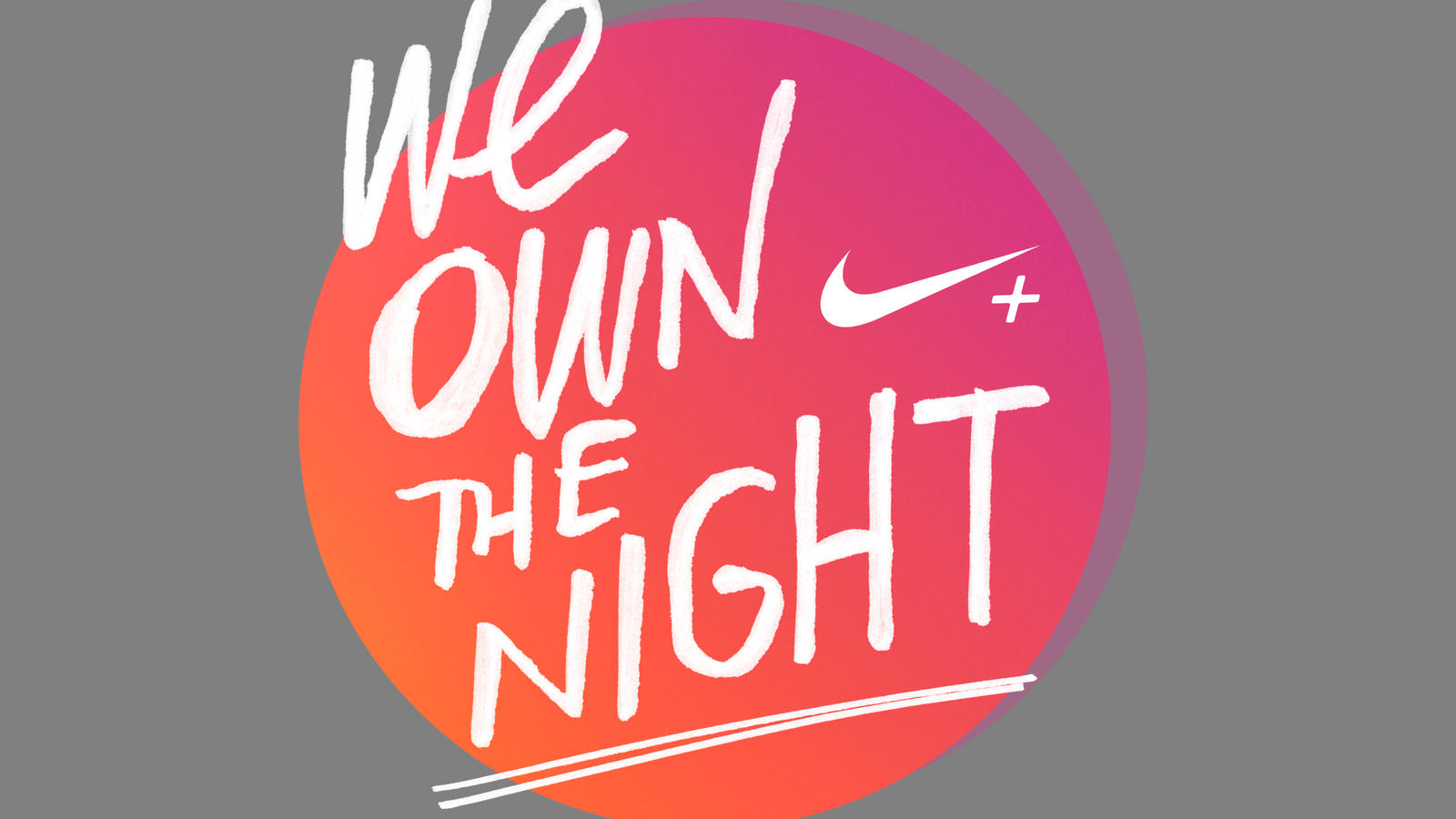 we-own-the-night-logo