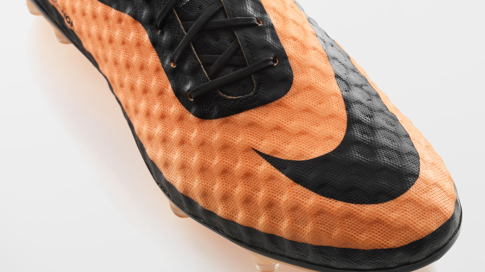 Hypervenom Boots - Nike News