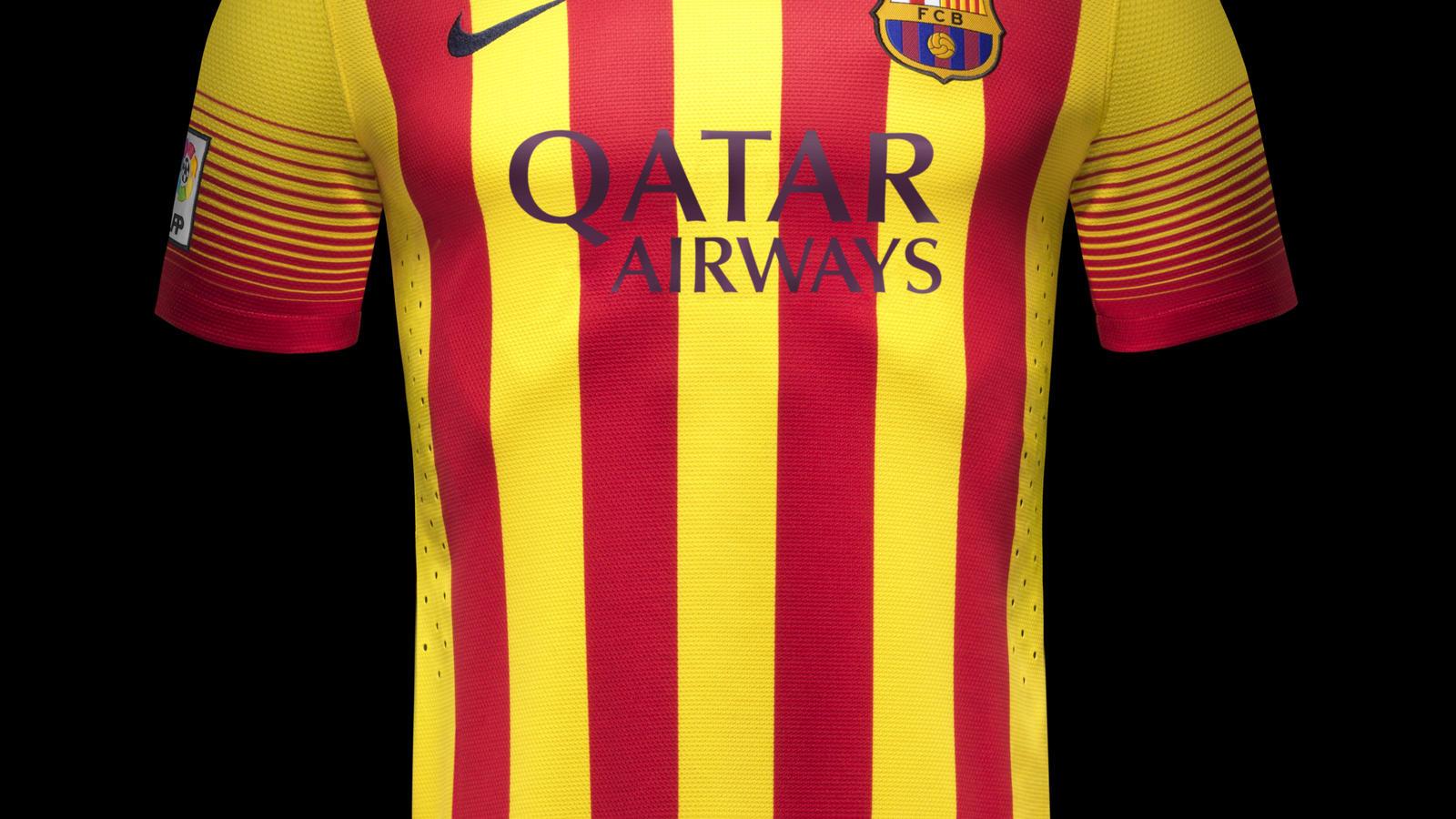 fa13_fb_clubkits_barca_authentic_away_hero_0472