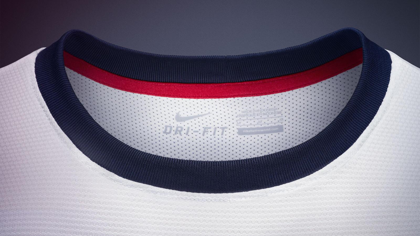 Fy13 Ntk Uk Macro H Collar
