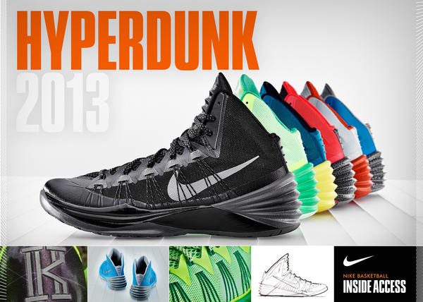 where to buy kyrie irving shoes hyperdunk 2013 blue