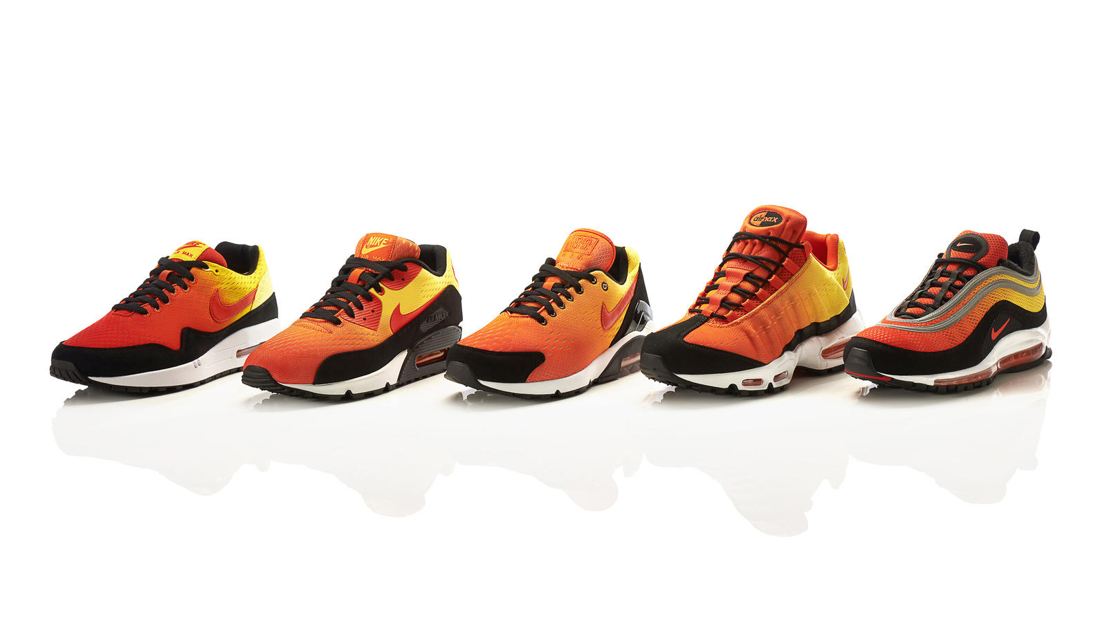 online retailer 051c3 9339b nsw_air_max_sunset_group_2048. sunset_180_profile_2048.  sunset_air_max_1_profile_2048. nsw_air_max_90_profile_2048.  sunset_air_max_95_profile_2048