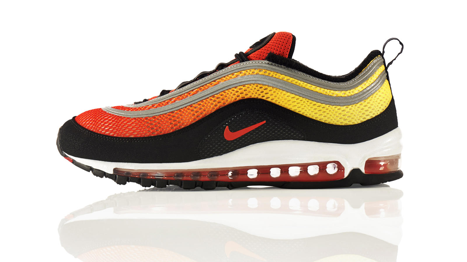 Nike Air Max EM Complete 'Sunset' Pack' WAVE®  WAVE®