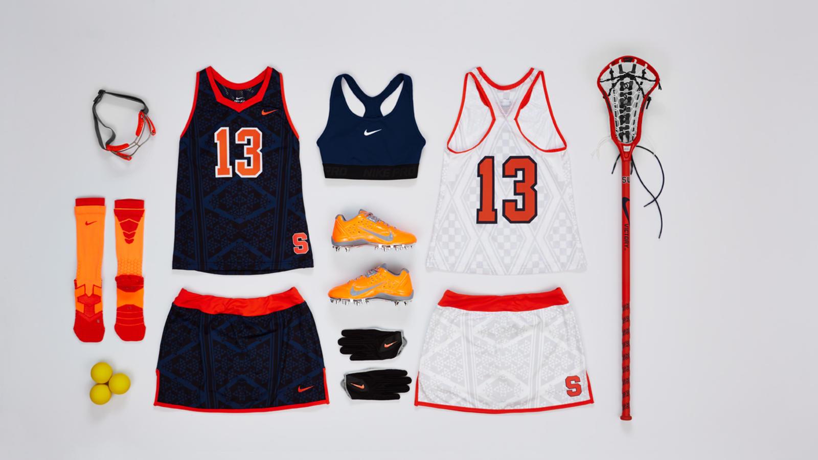 nike_womens_lacrosse_syracuse_lowres