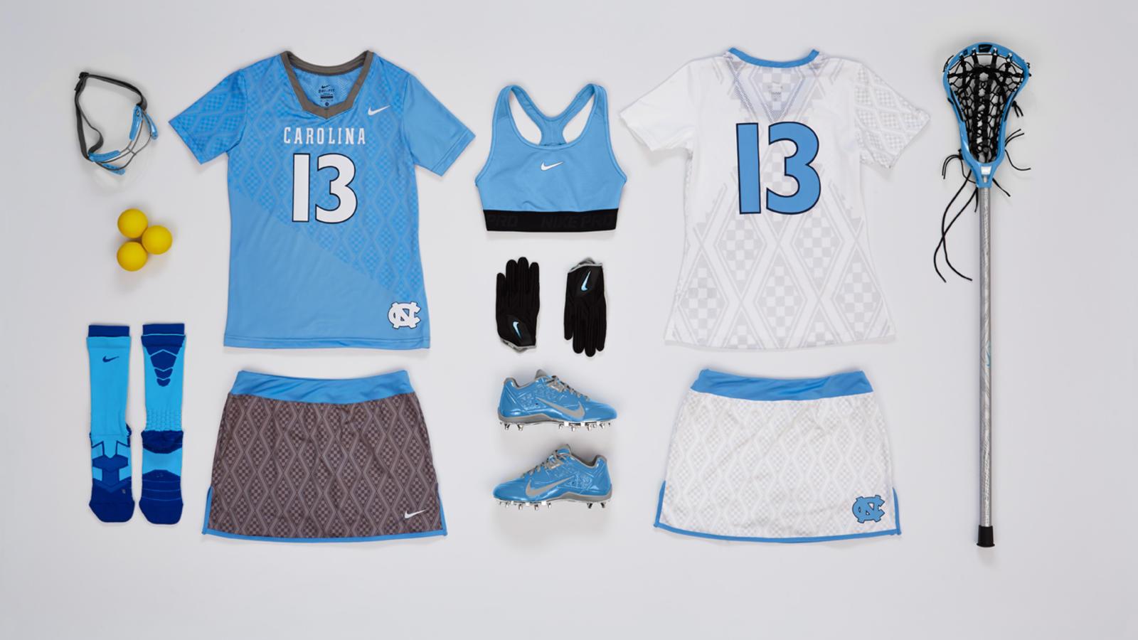 nike_womens_lacrosse_unc_lowres
