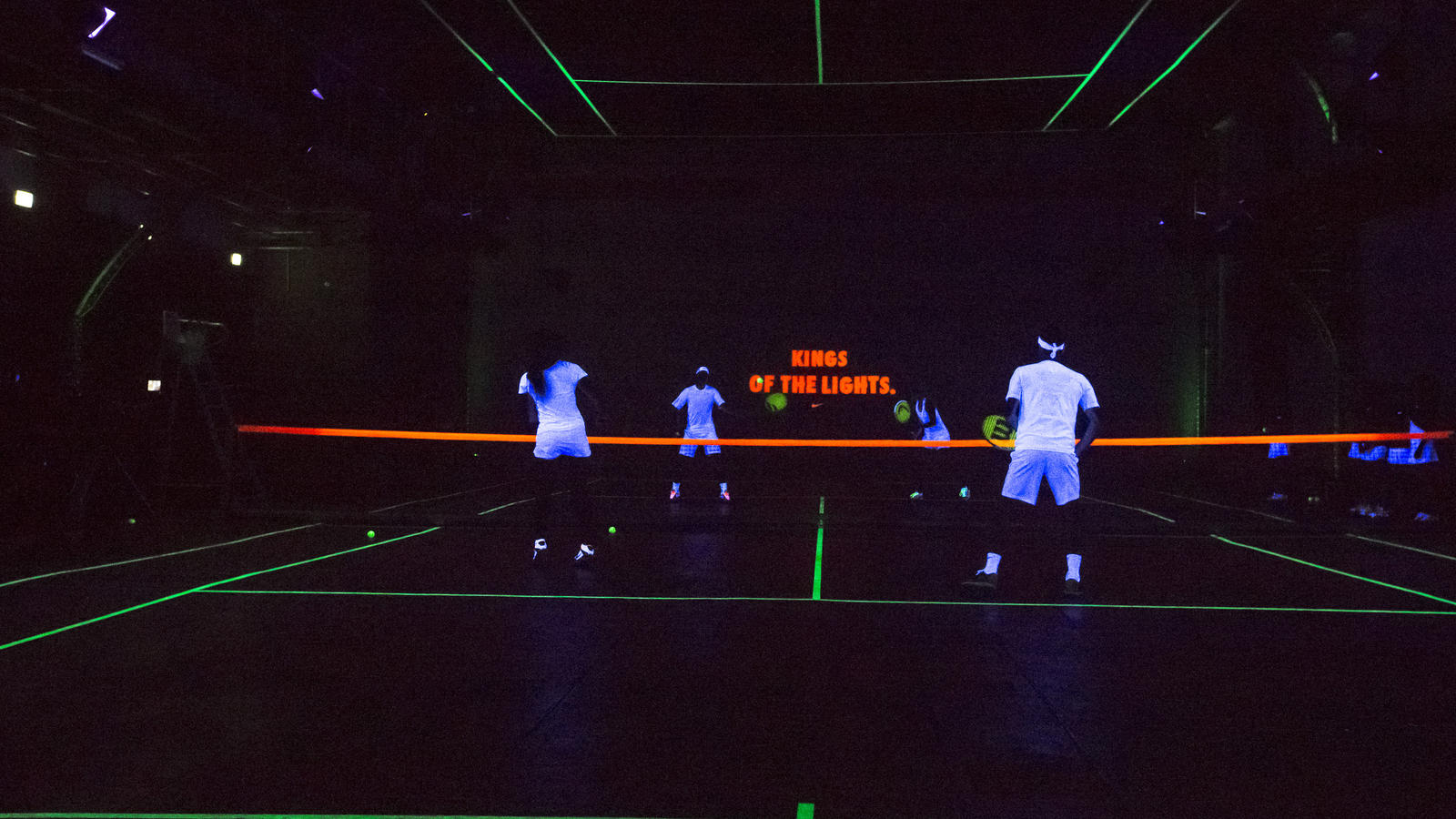nike_tennis_paris_event_01