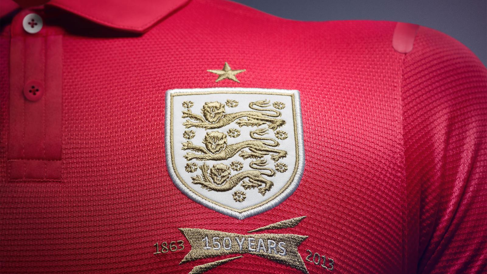 Nike S New England Away Kit Reflects Distinctive History And Style Nike News