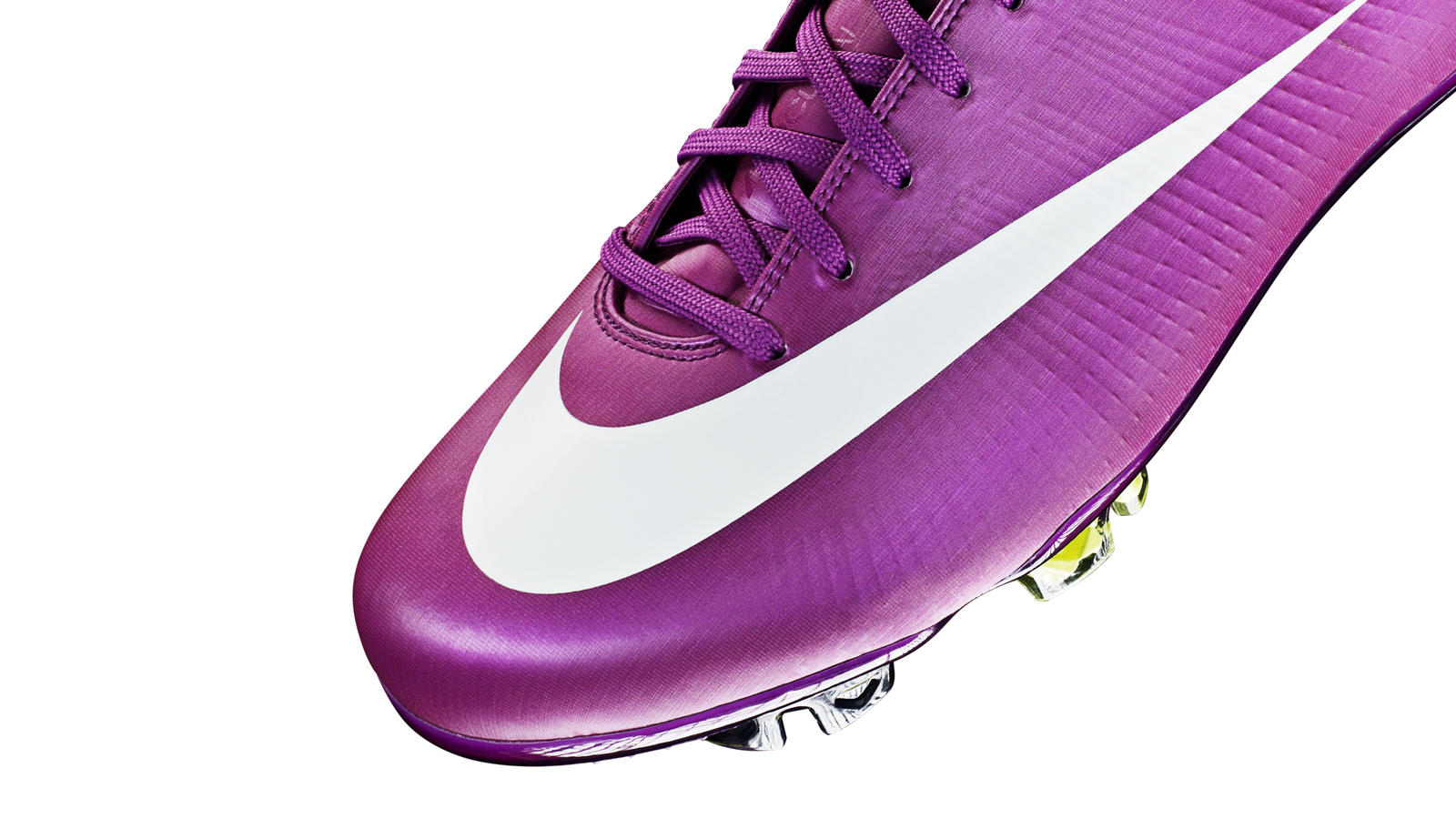 M27_NIKE_MERCURIAL 036_5 copy