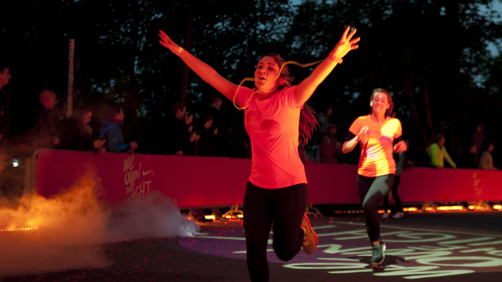 Nike Wotn Berlin 4