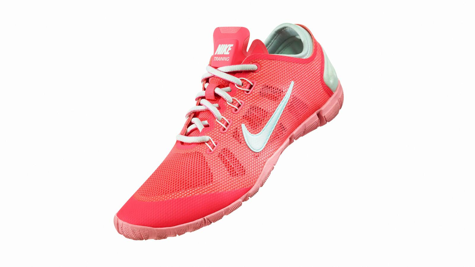 new arrivals 14869 61201 With high intensity workouts more popular than ever, the all-new Nike Free  Bionic will help women power through the toughest of workouts while looking  as ...