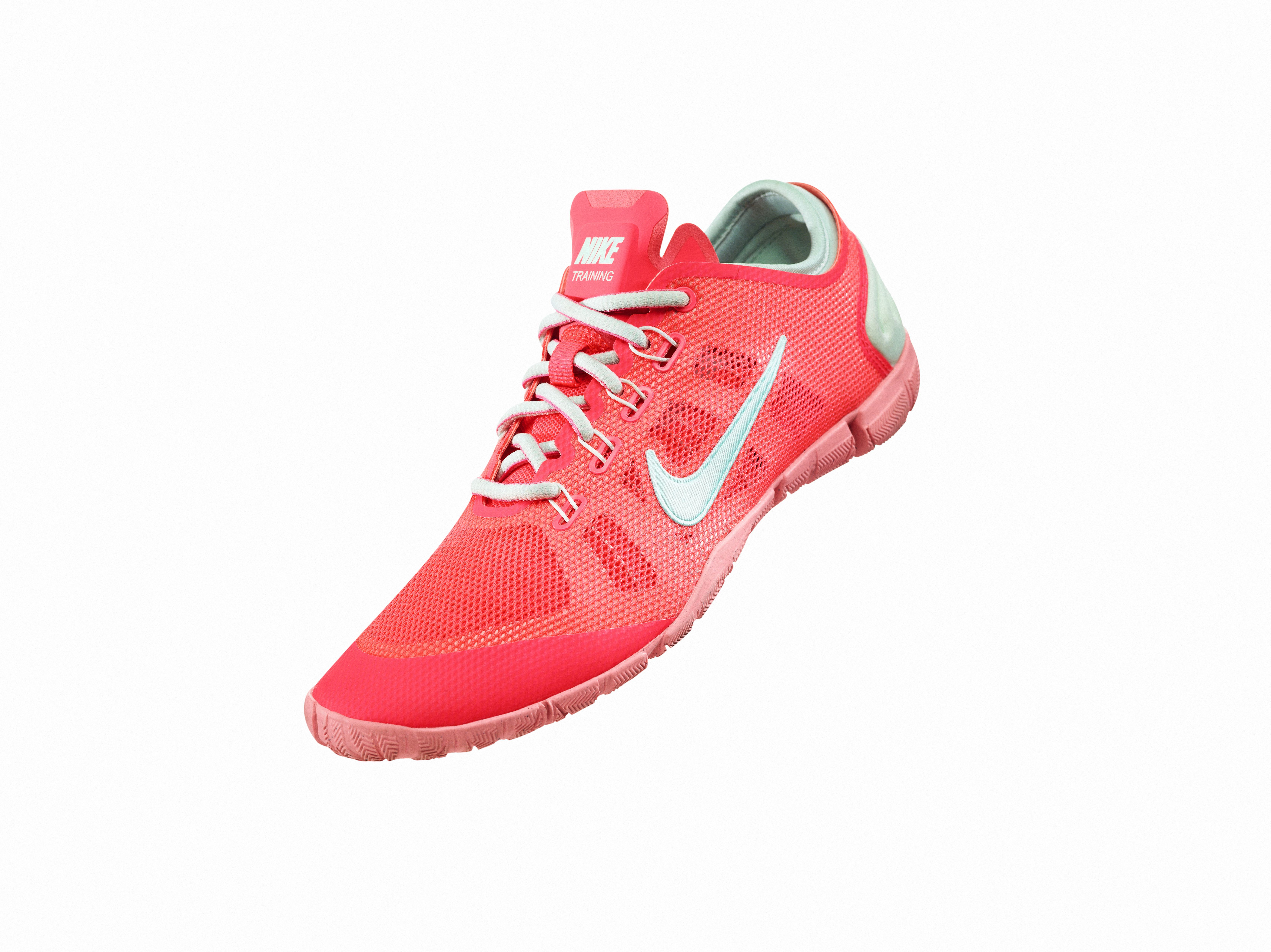 Chaussures Nike Formation Gratuite Bioniques Des Femmes
