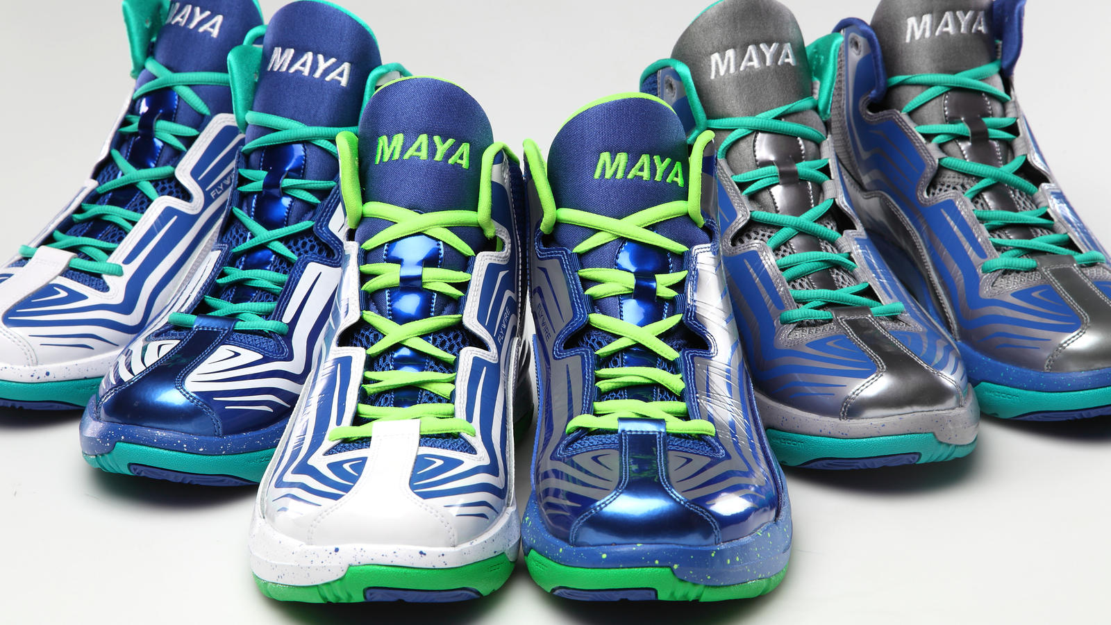 897471da73c Maya Moore Steps Out in Jordan Brand PEs for New Season - Nike News
