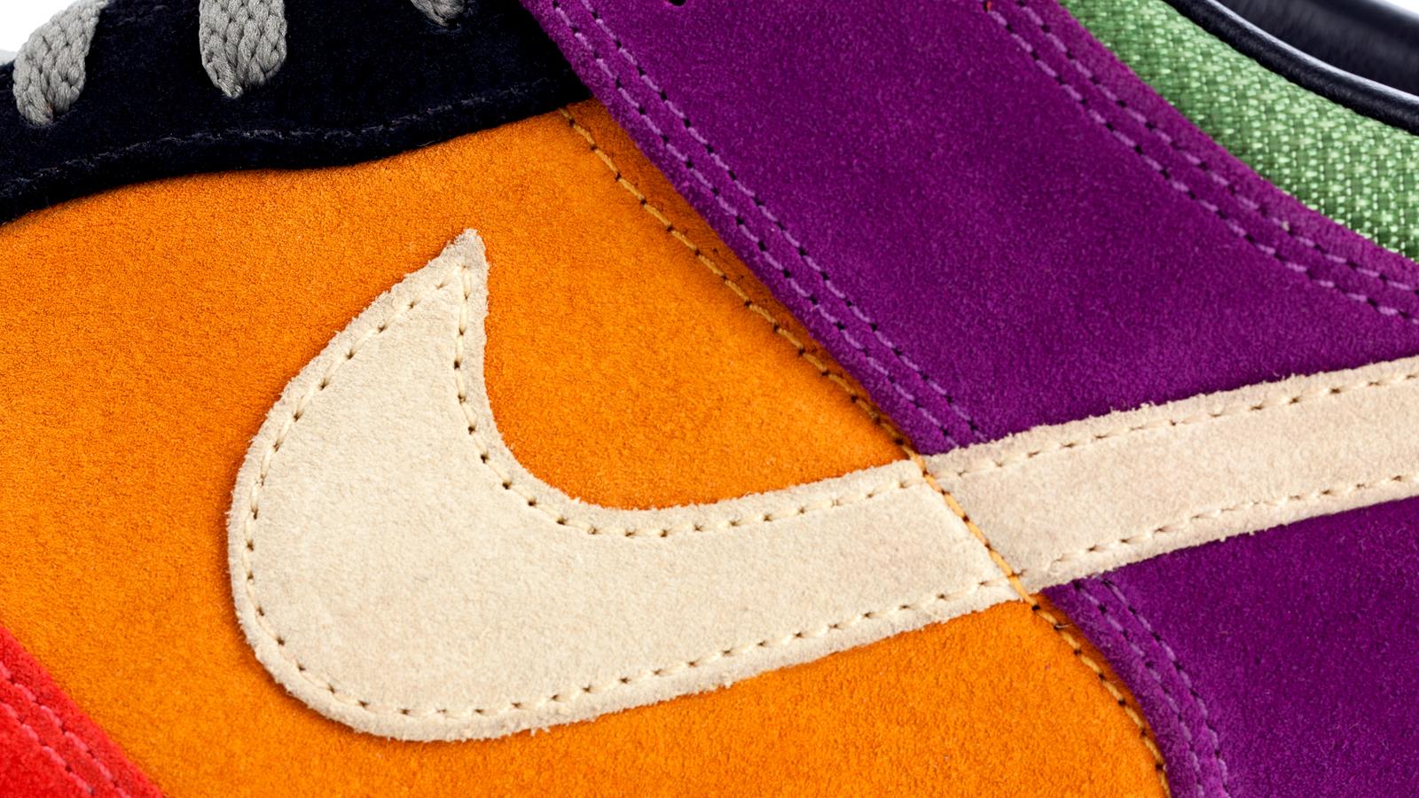 nike-dunk-low-viotec-side-detail