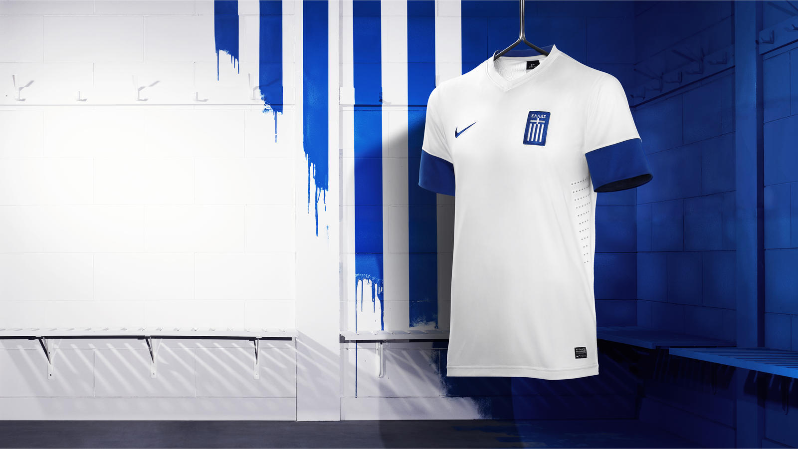 nike_ntk_greece_home
