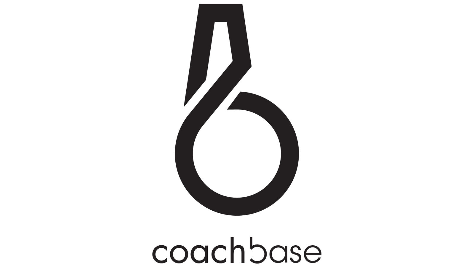 Nike+ Accelerator: CoachBase