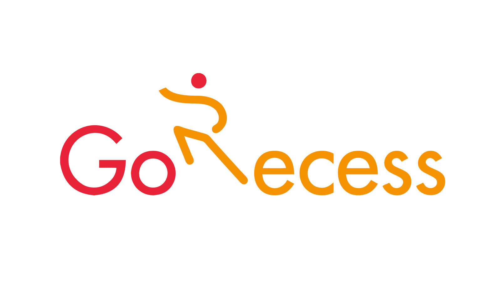 Nike+ Accelerator: GoRecess