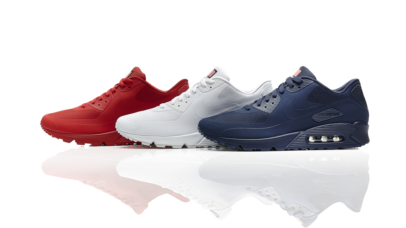 Air Max 90 HYP: Start Summer with a Bang Nike News