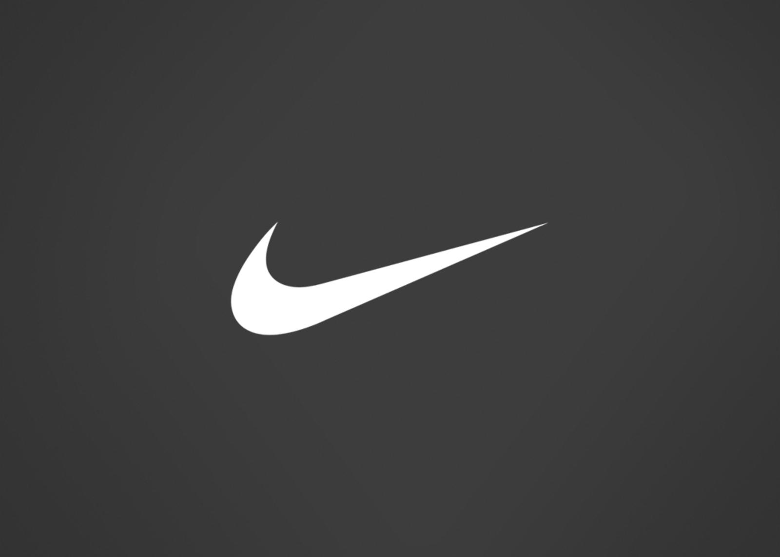 nike official