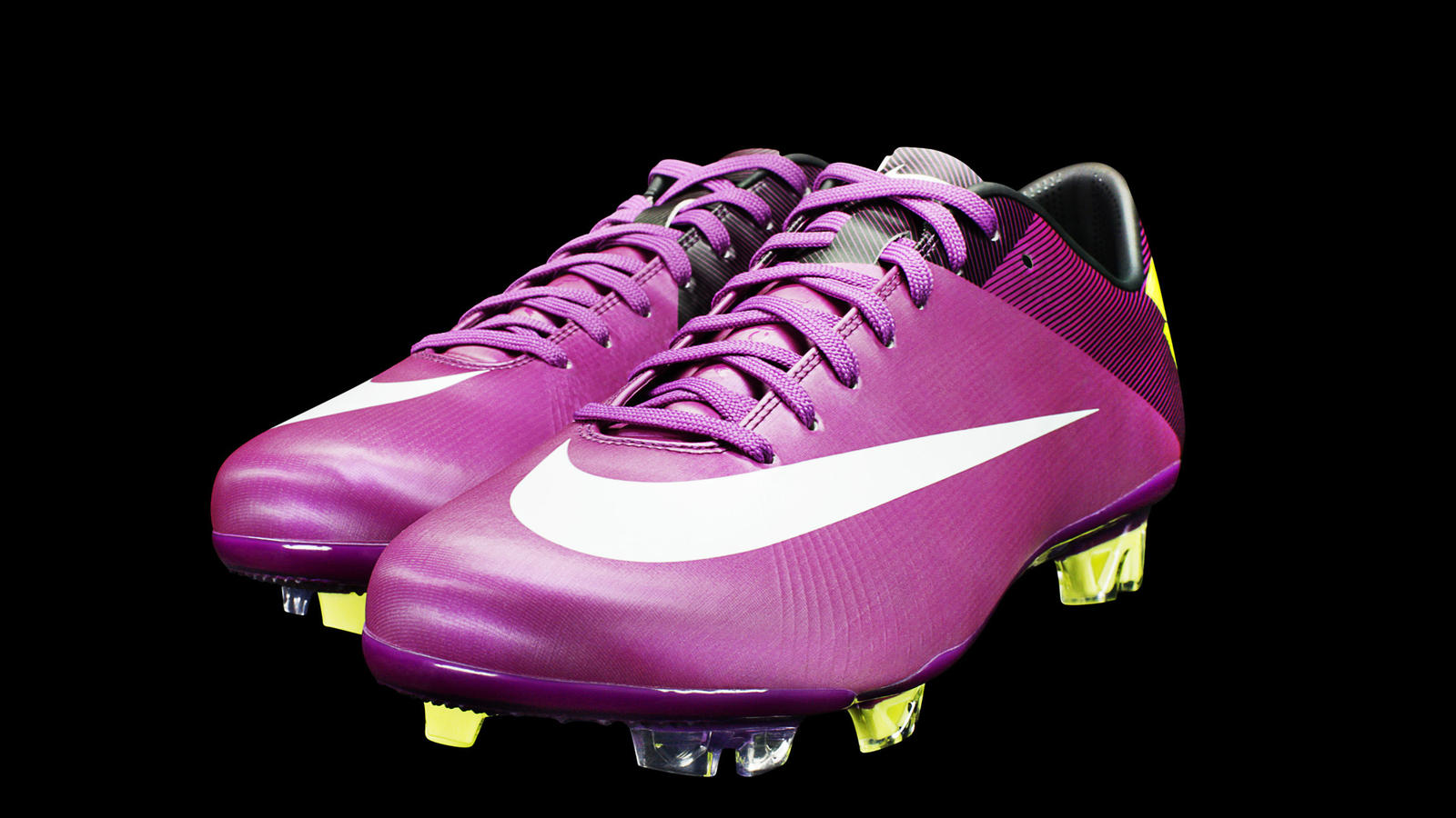 sports shoes 8efa0 f042c Nike Introduces the Mercurial Vapor SuperFly III - Nike News