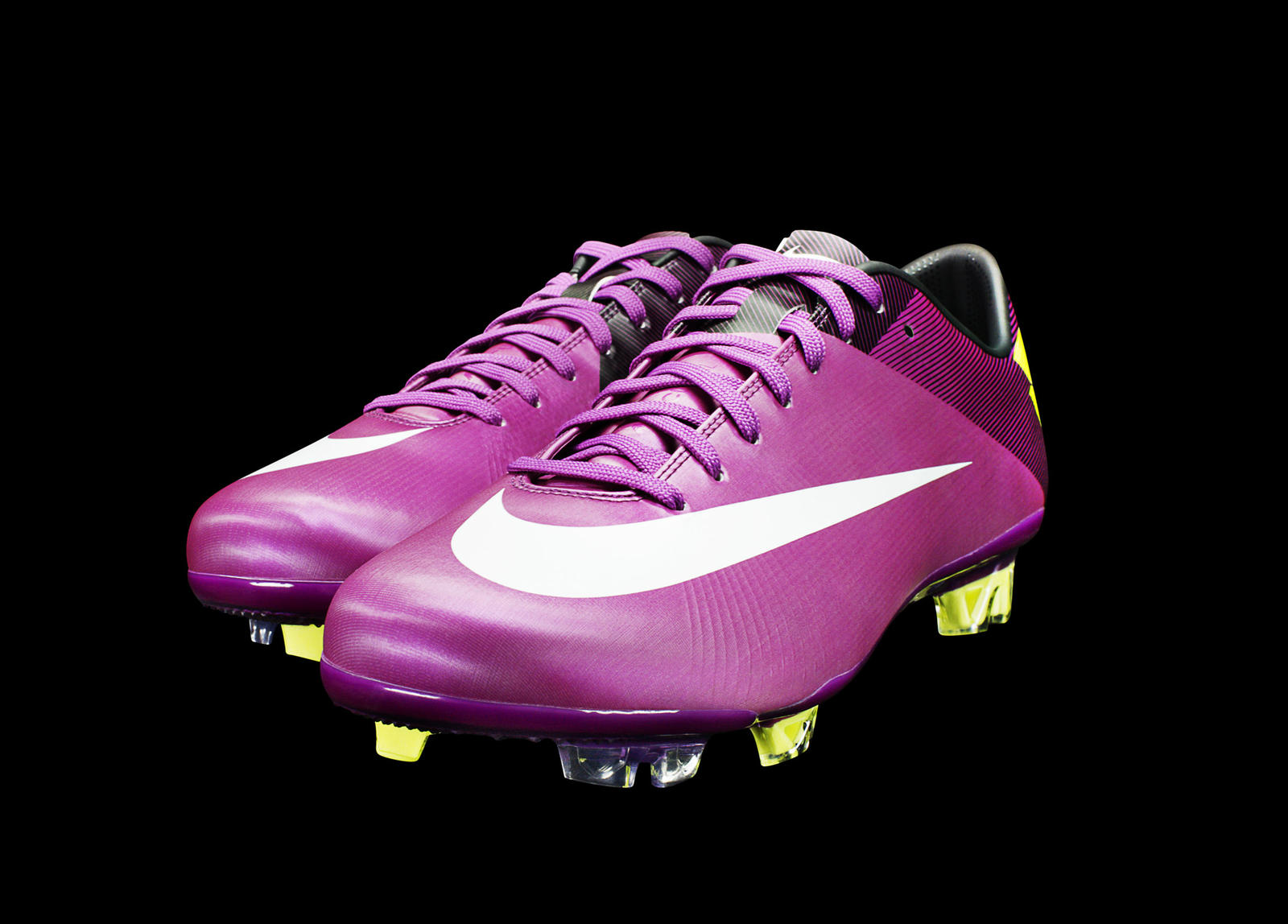 Nike Introduces The Mercurial Vapor SuperFly III - Nike News
