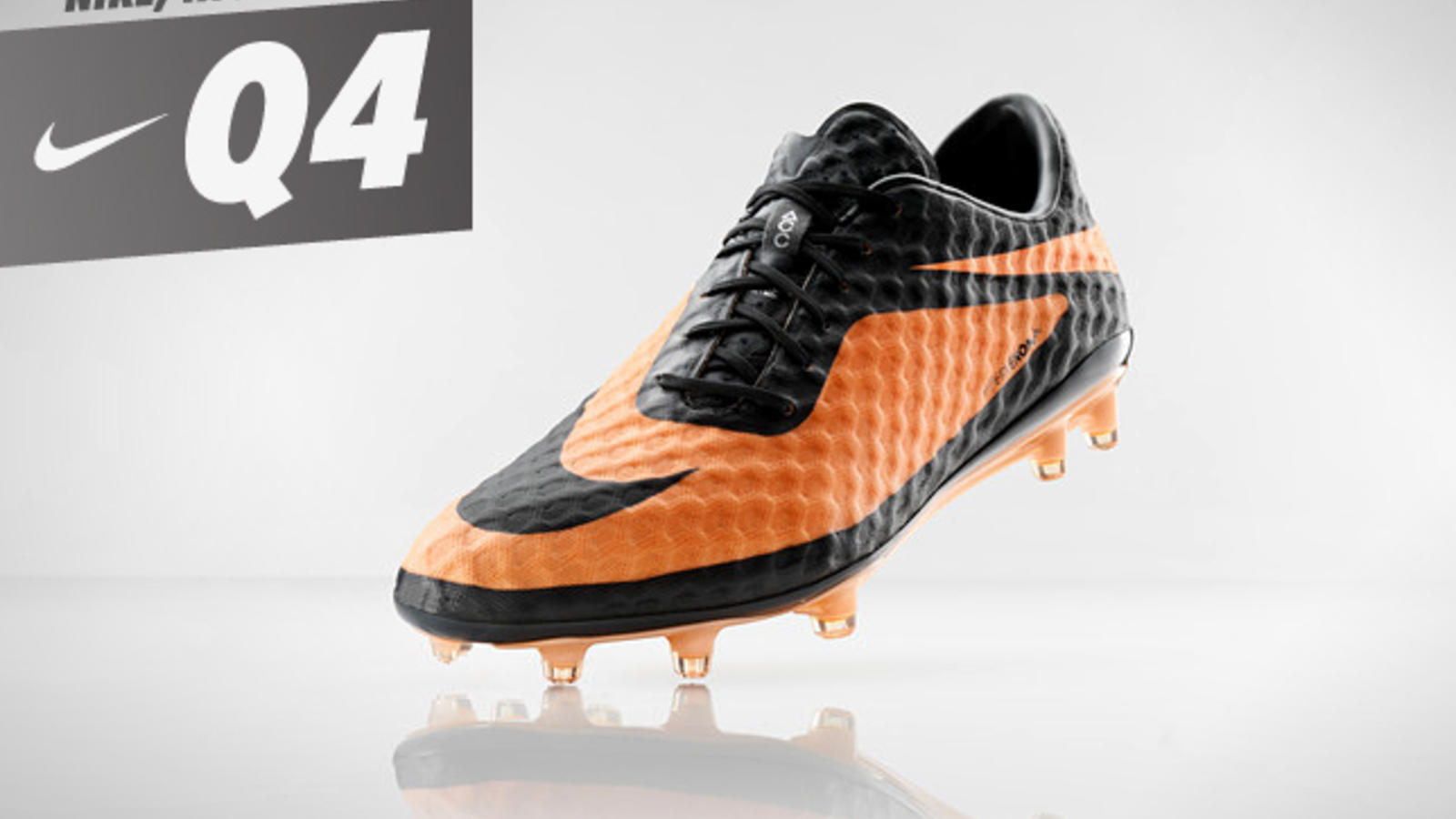 fy2013_q4_earnings_hypervenom