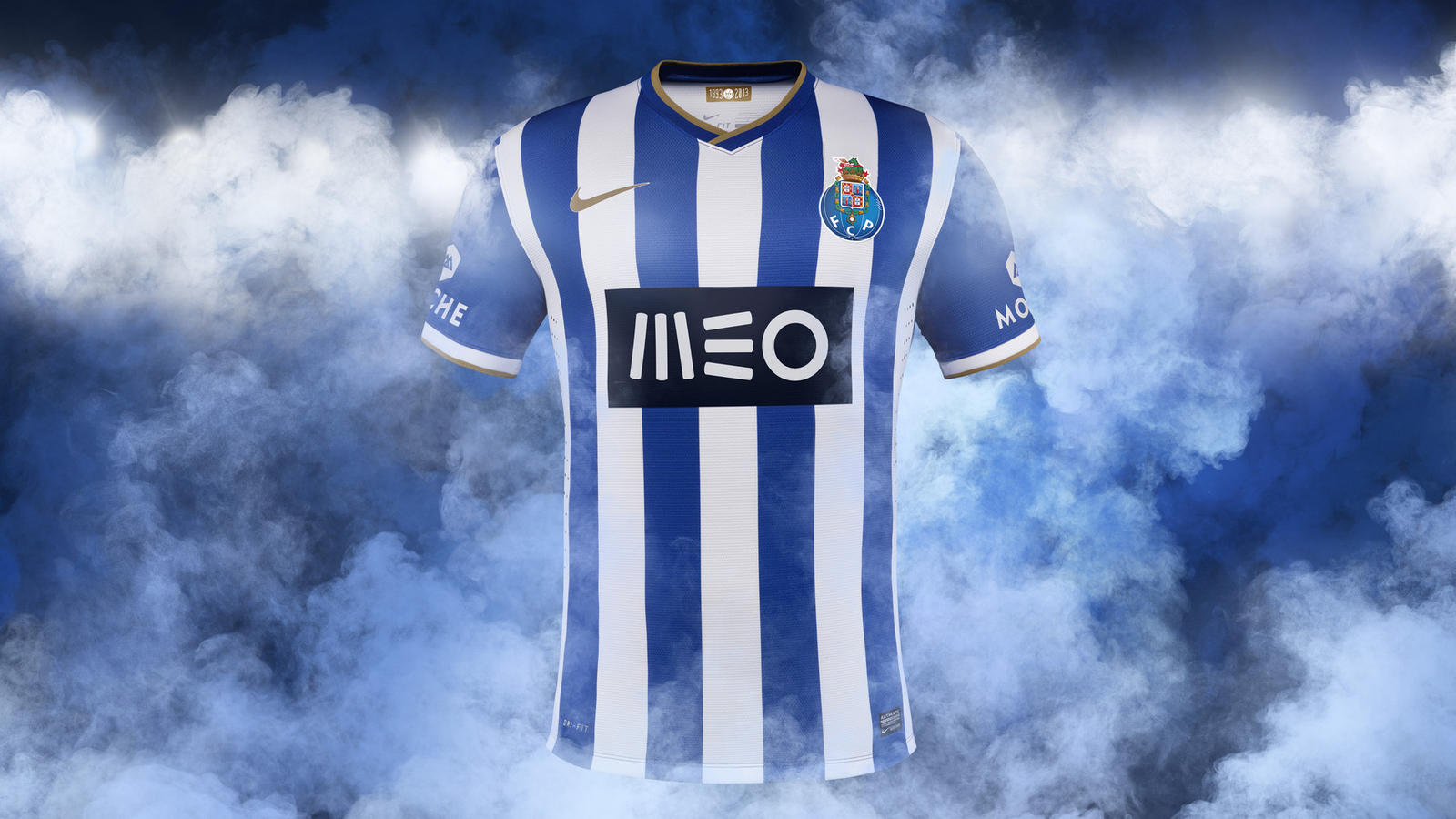 a1337c75274bc su13_fb_clubkit_porto_home_jersey_rgb. Fa Su13 Fb Stadium Porto Home Crest  C. fa_su13_fb_stadium_porto_home_neck_outside_c
