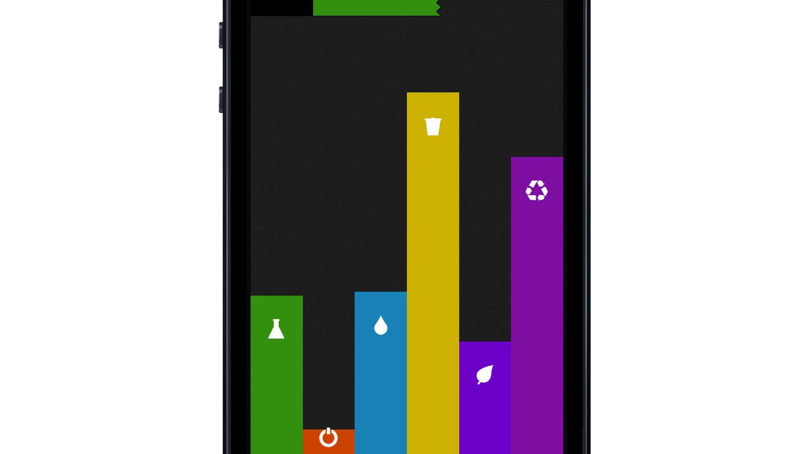 App-bar-chart