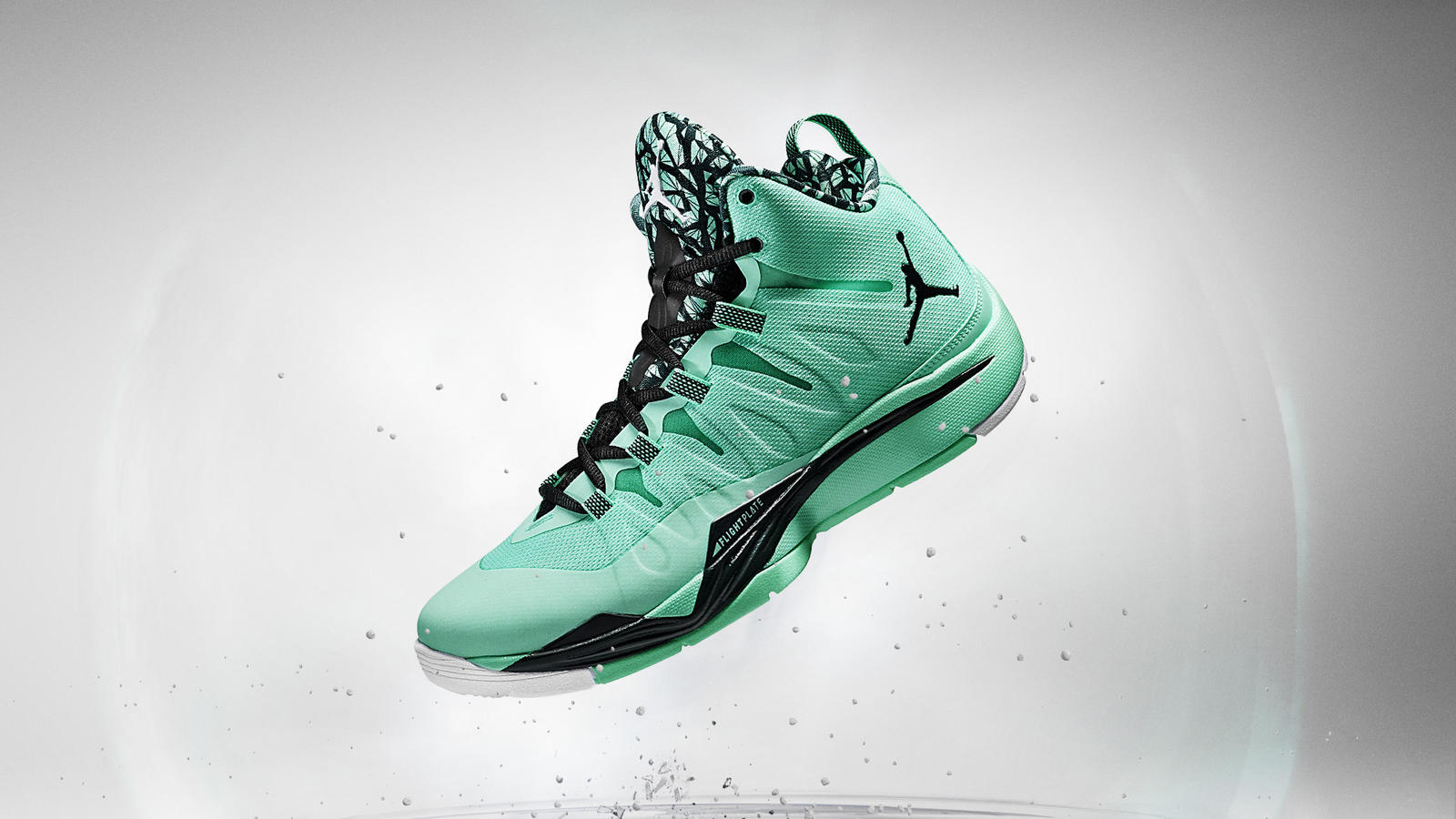 jordan_superfly2_jade_hero_v2