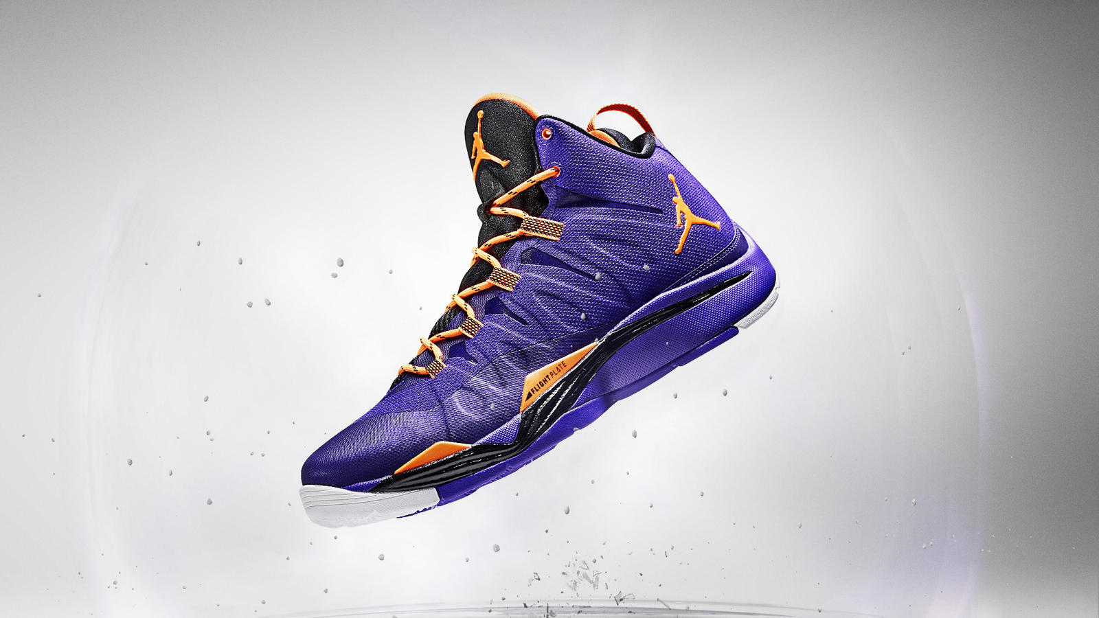 jordan_superfly2_purple_hero_v2