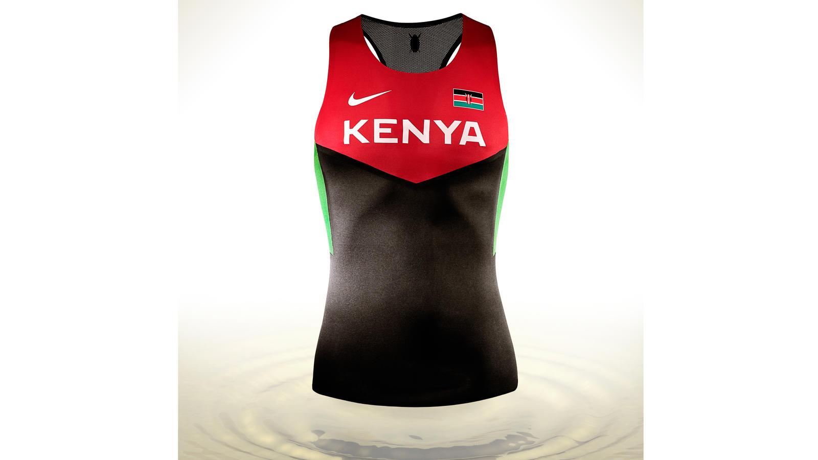 nike_running_kenya_concept_original