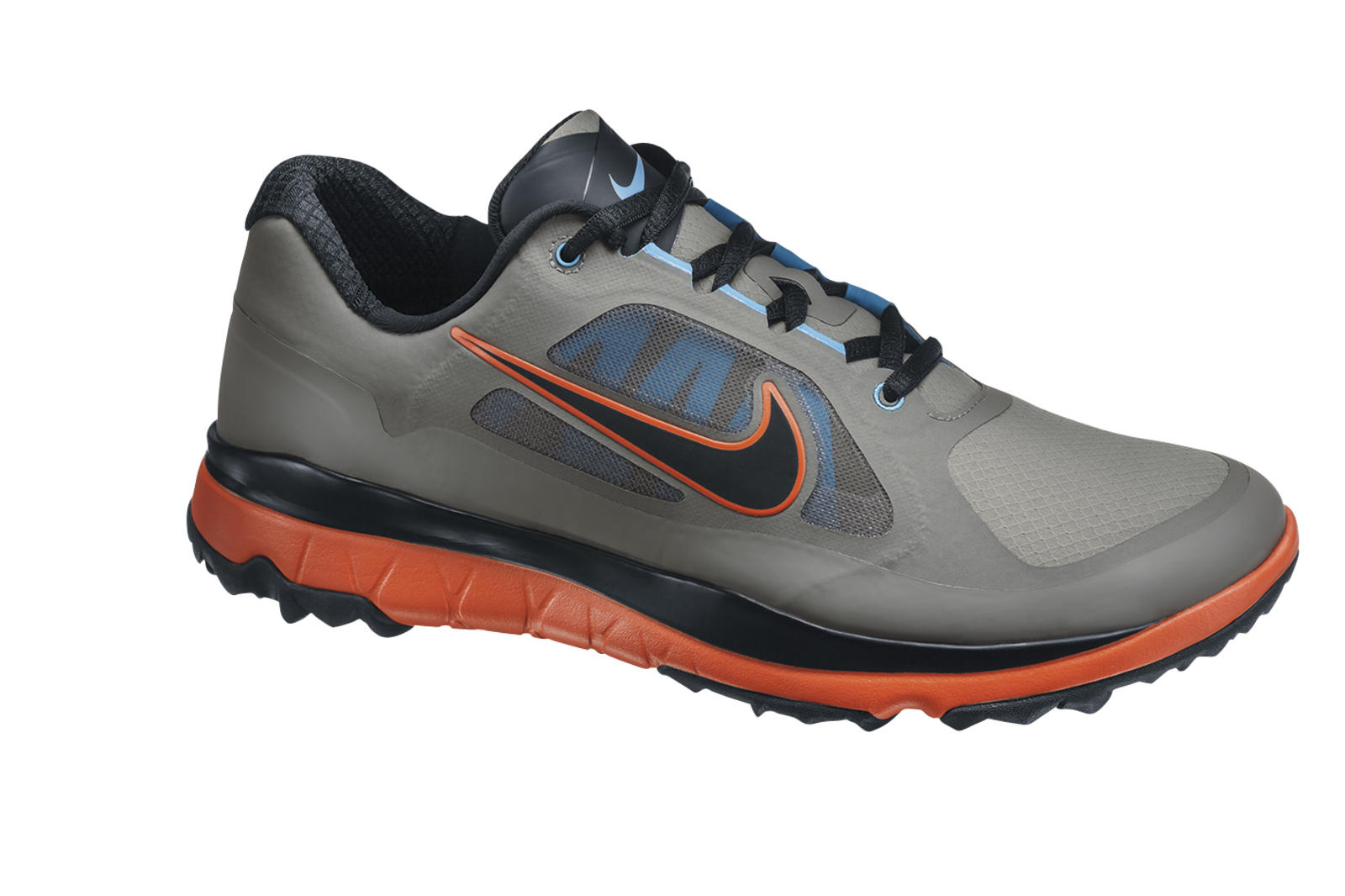 Nike Shoes House Md