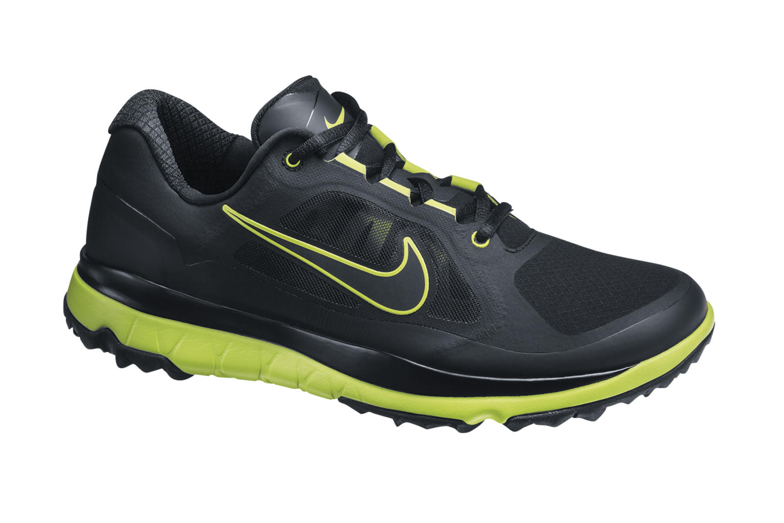 Nike Fi Impact Golf Shoes Amazon