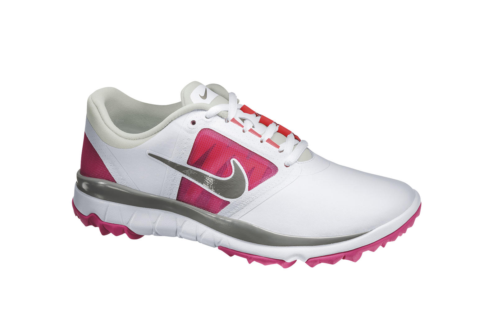 nike golf launches new freeinspired footwear nike fi