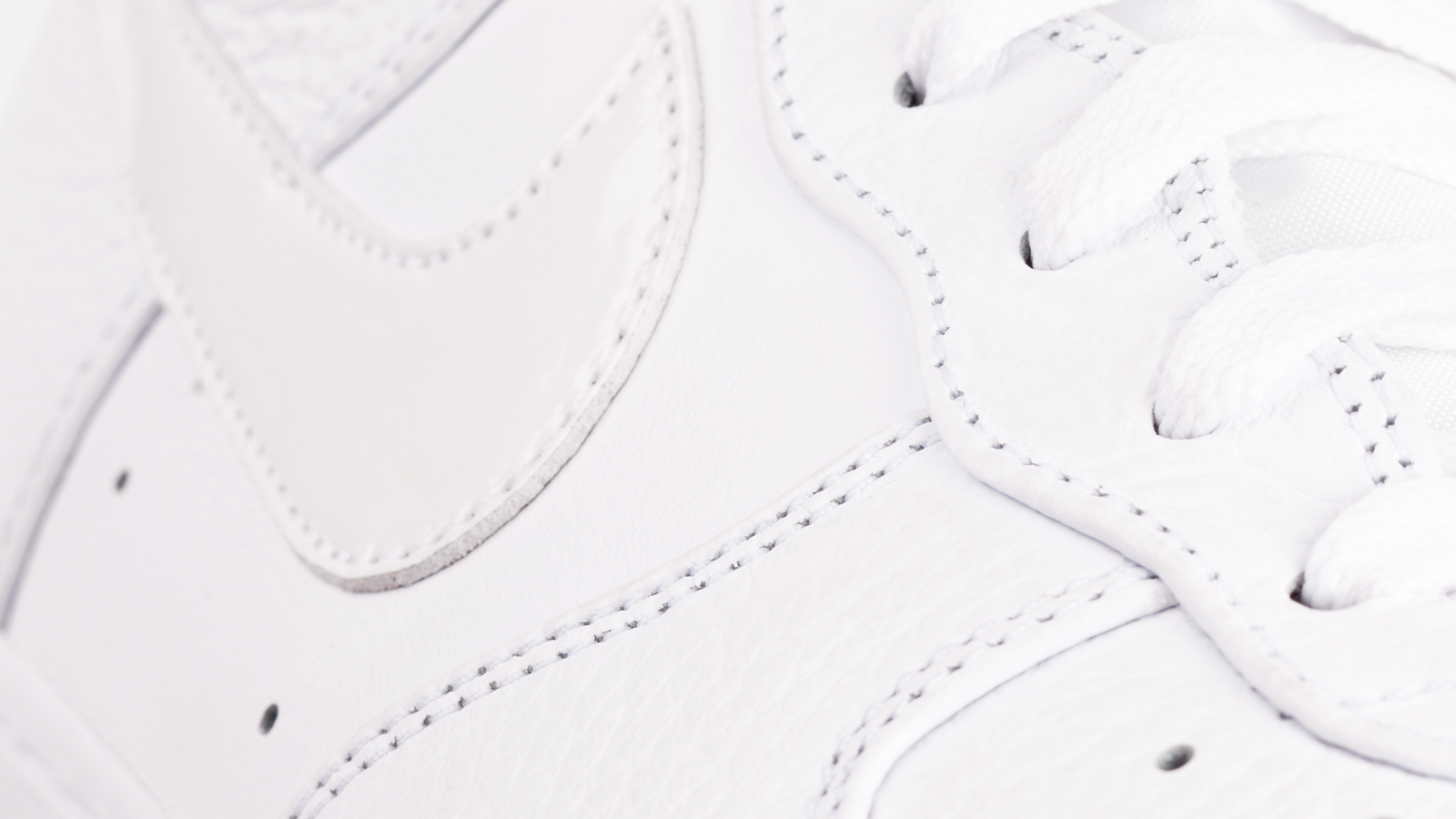 white-af1-high-detail-2
