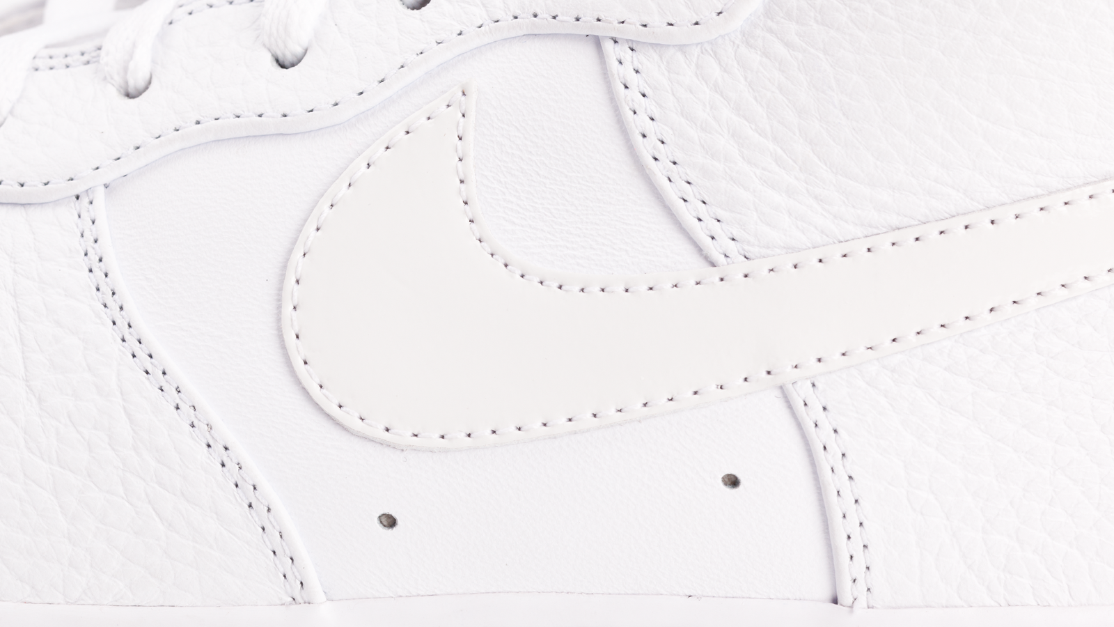 white-af1-high-detail