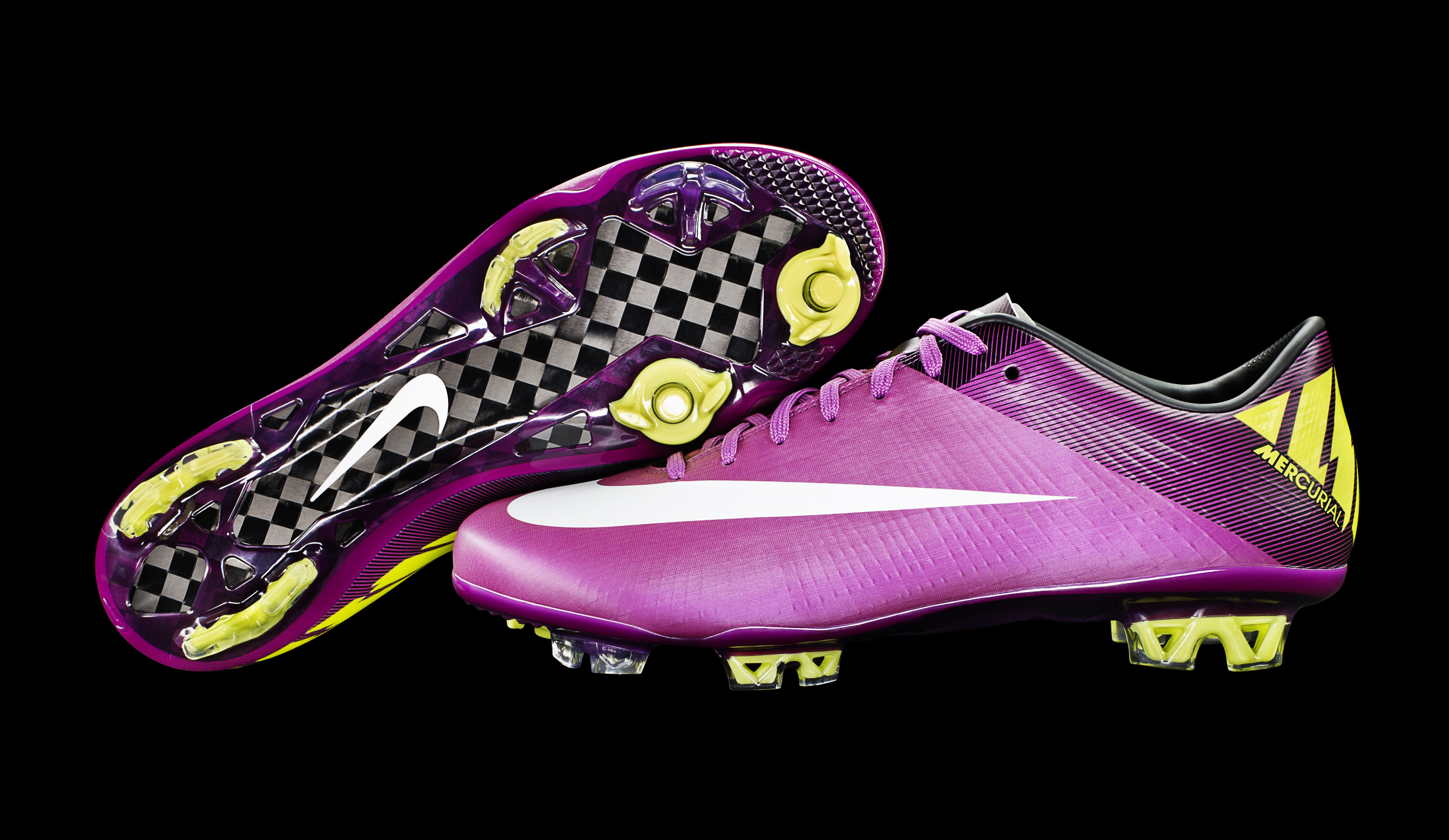 cheap for discount 40680 88f1d nike superfly iii