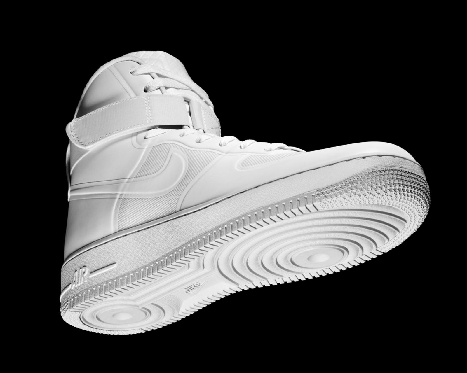 ... Nike Air Force 1 CMFT Low and Mid  0b6dcac5f2e