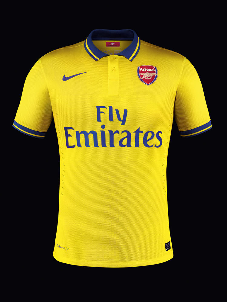 sports shoes 25479 fddc1 arsenal 2014 kit sale | Up to 57% Discounts