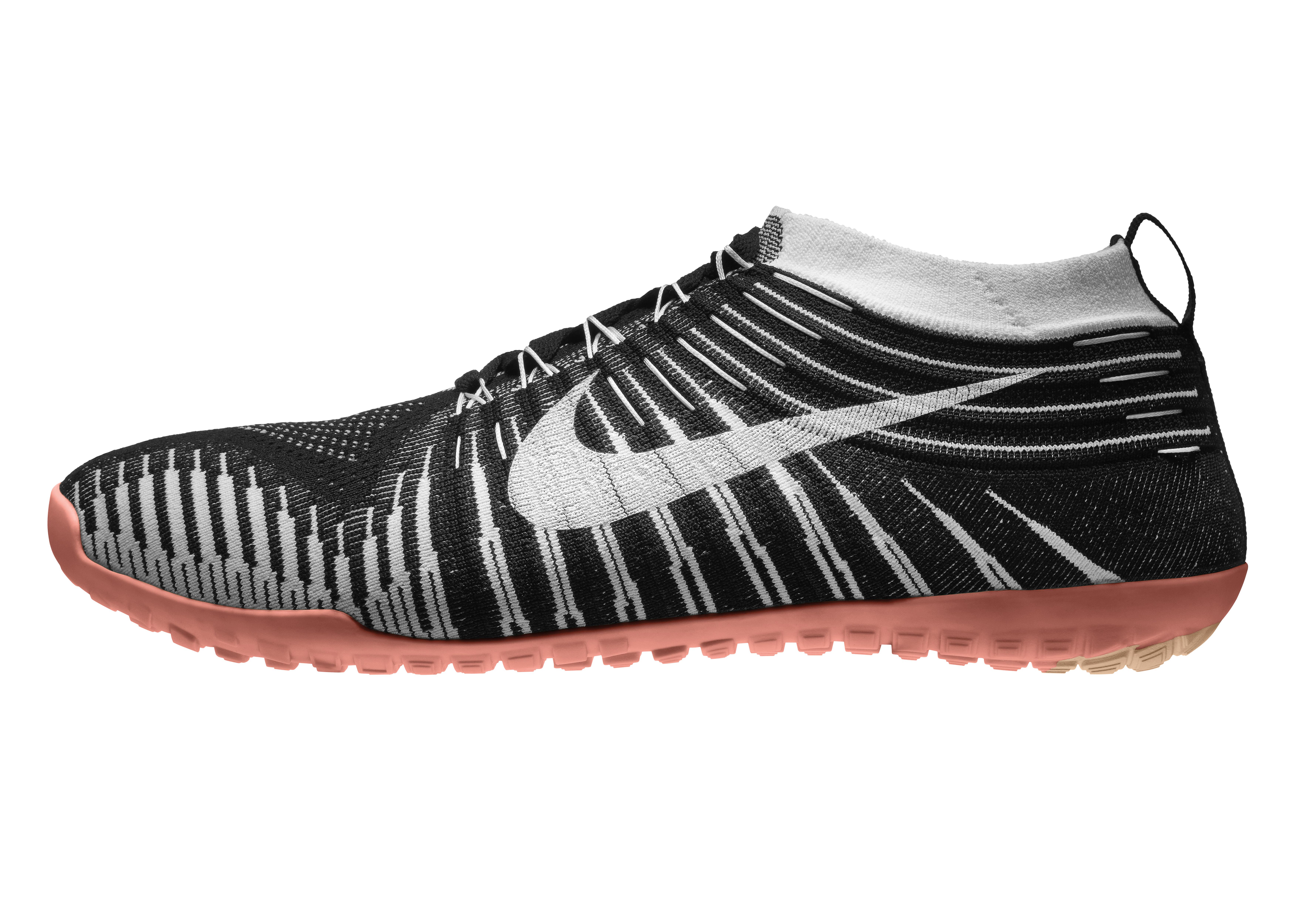 Femmes Nike Libre Hyperfeel