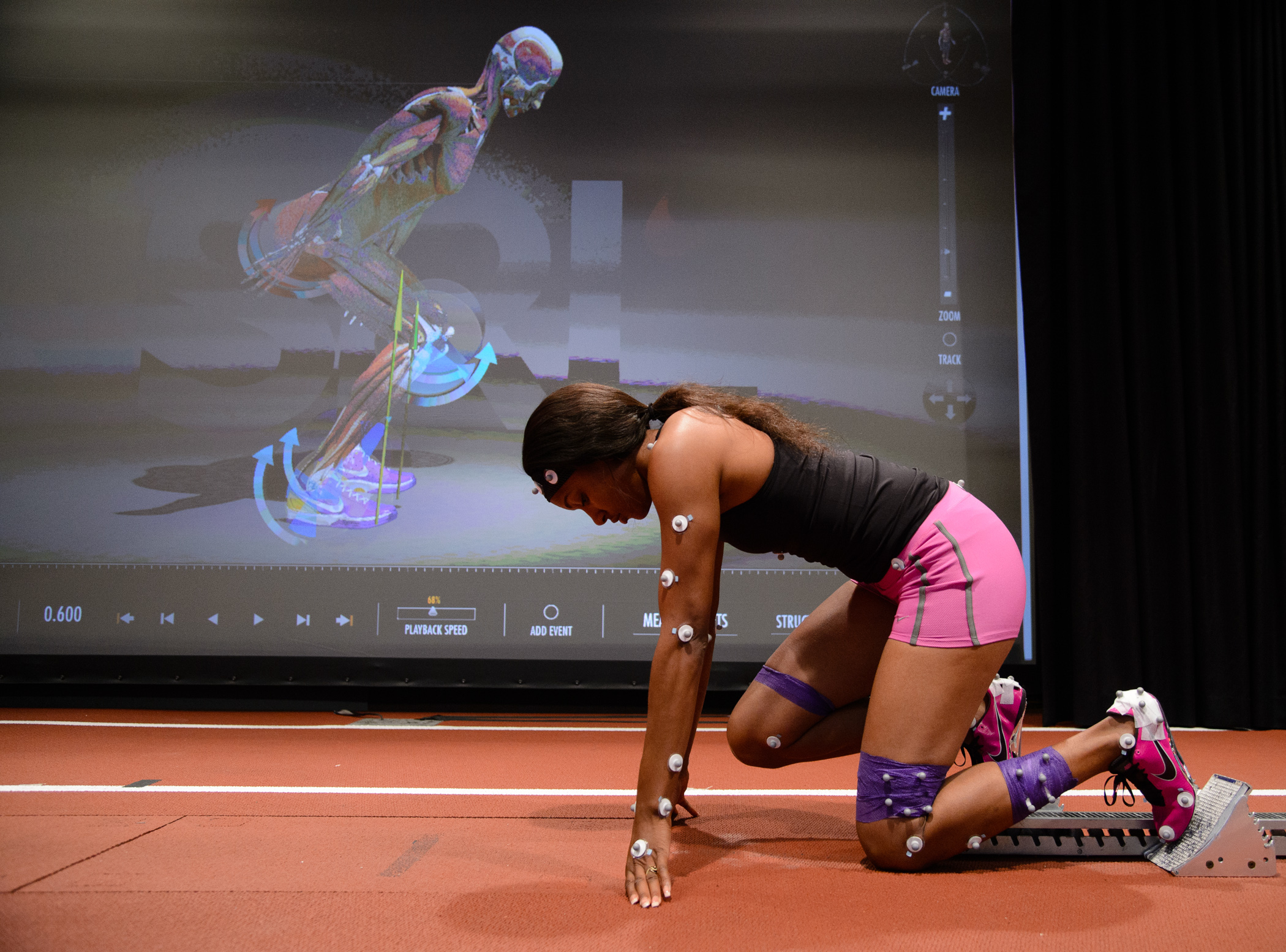 Amazon Women Workout Shoes
