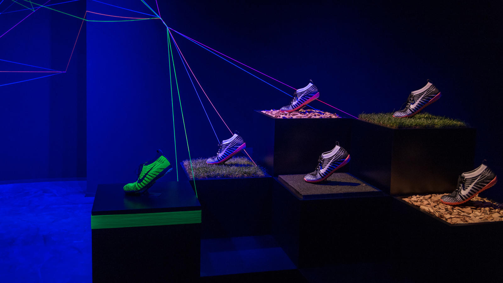 nike-free-hyperfeel-on-display