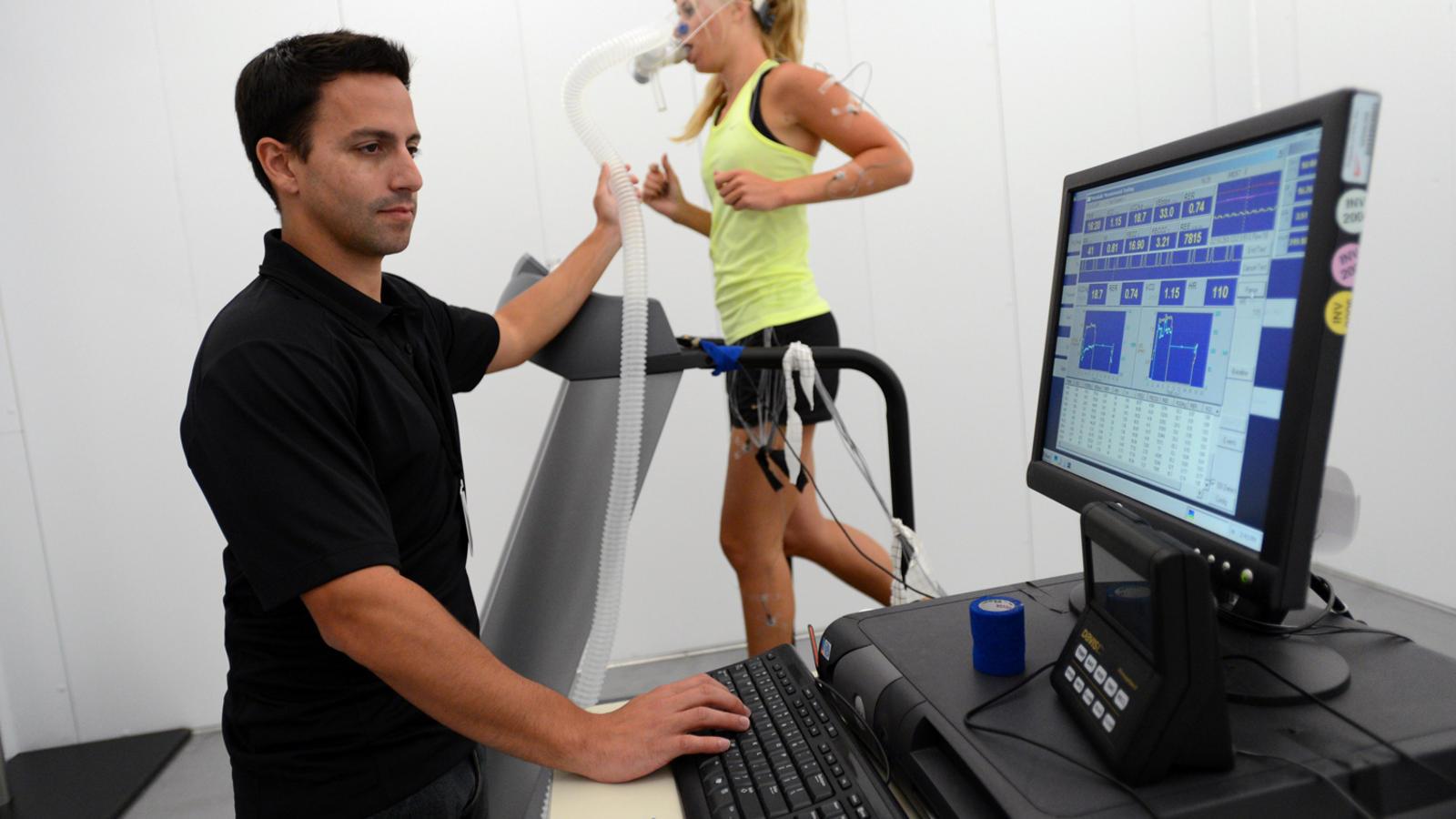 nsrl-physiology-test