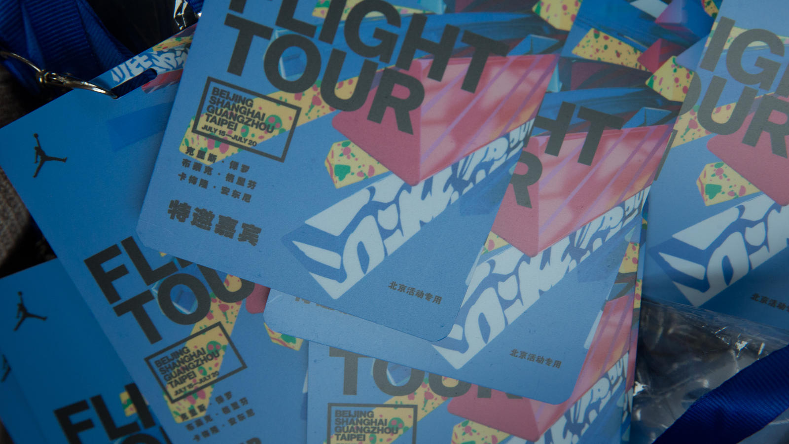 130715-1025-flighttour-tdf_0013