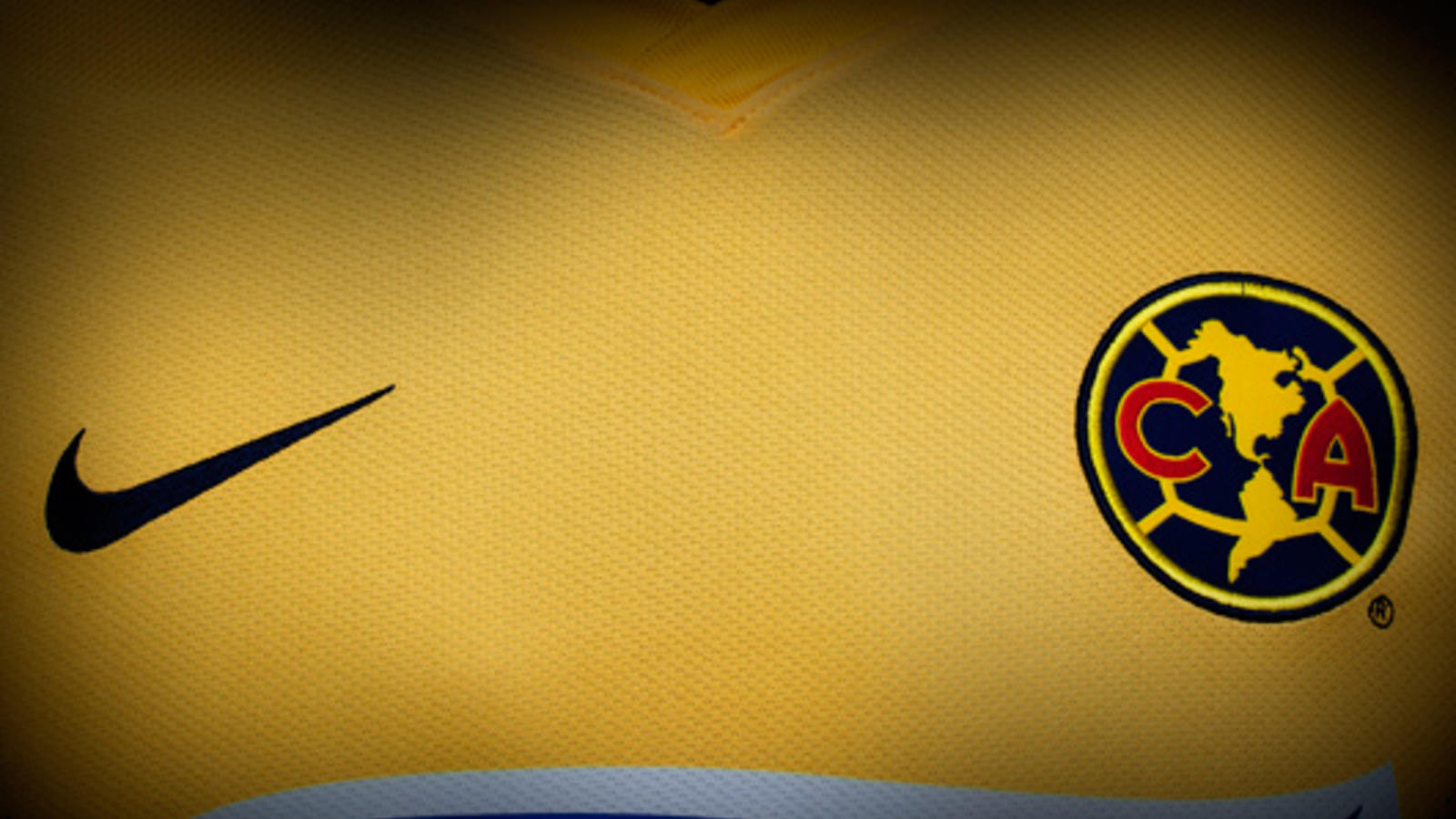 Nike Delivers New Home Kits For Club America Nike News