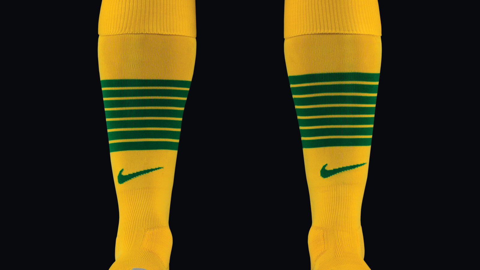Nike Unveils Celtic Football Club Away Kit for 2013-14 Season - Nike ... 3d3a6f0df