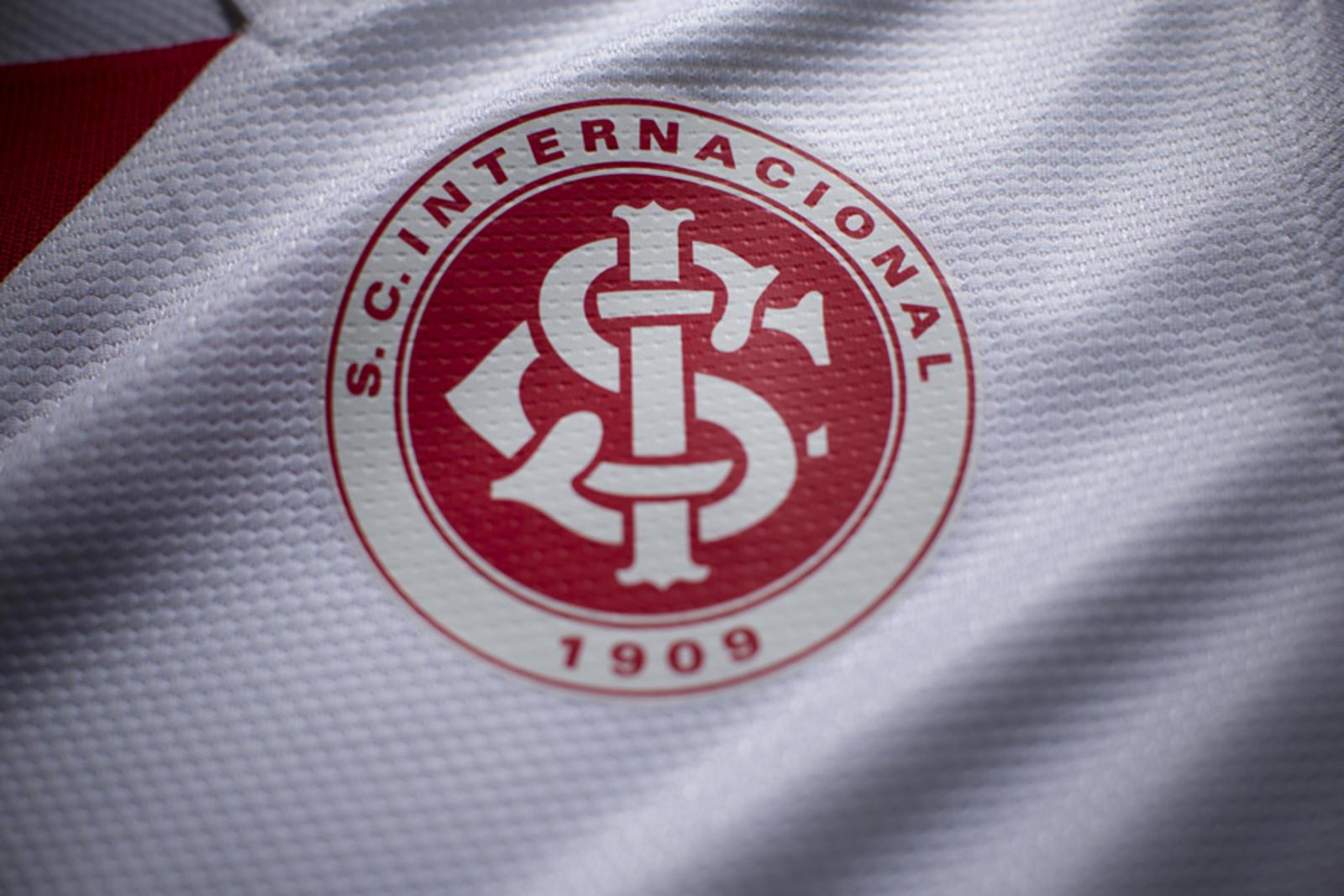 Inter News: Leandro Damião Revela Camisa Branca Do Inter