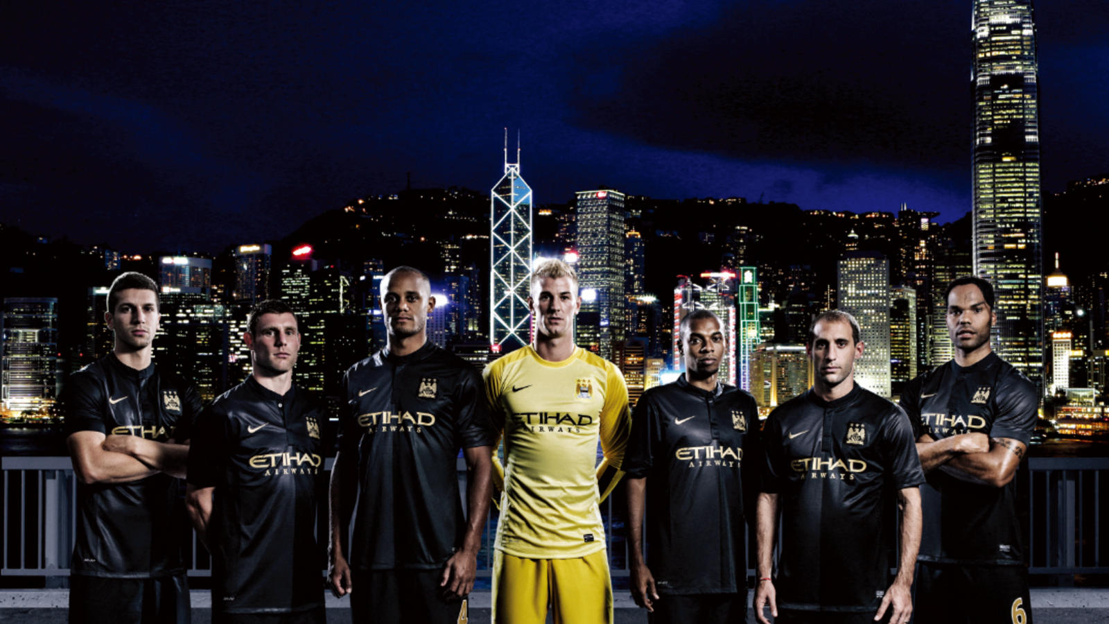 nike-man_city_away_hk