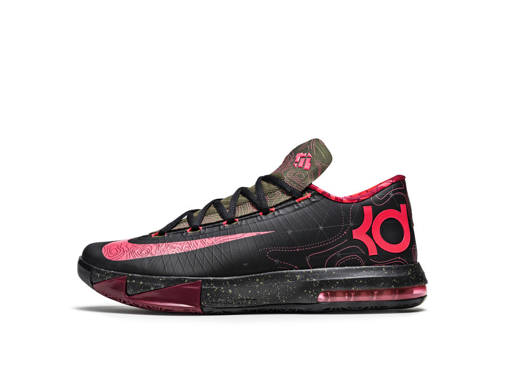 334f7bef9bb9 In the Forecast  KD VI Meteorology