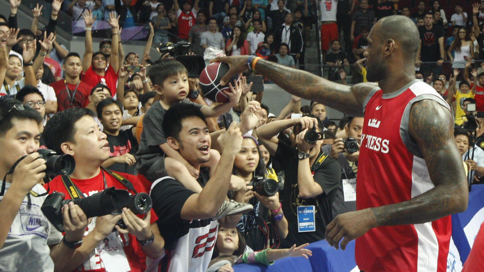 James-Philippines-1
